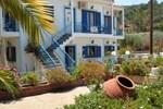 Отель Villa Chrisanthi