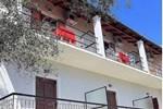 Tasos Apartments