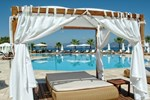Отель Ionian Emerald Resort