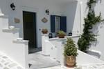 Апартаменты Studios Eleni I