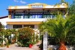 Отель Blue Bay Beach Hotel