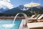 Hotel Leitlhof - Dolomiten Living