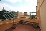 Апартаменты Apartment Giardini del Beigua Varazze