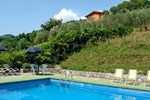 Holiday Home La Fornace Coreglia