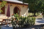 Апартаменты Holiday Home Etrusco Bibbona