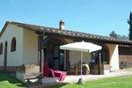 Отель Holiday Home Arco Bucine
