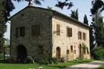 Отель Agriturismo Il Caio
