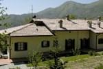 Apartment Albinellinga Cutigliano II
