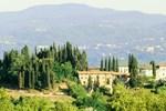 Апартаменты Holiday Home Gaville Quattro Figline Valdarno