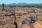 Apartment Aria Di Lucca Lucca