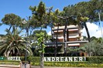 Отель Hotel Andreaneri