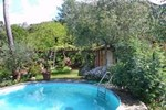 Holiday Home Poggiobello Massa