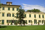 Вилла Holiday Home Ravano I San Giuliano Terme