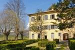 Holiday Home Il Salicone Serravalle Pistoiese