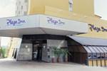 Отель Plaza Inn Master