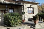 Holiday Home Montesorano Sorano
