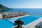 Отель Hotel Club San Diego
