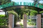 Отель Resort Sile River & SPA