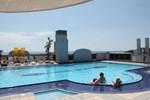 Eraclea Palace Hotel