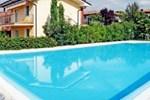 Apartment Camelia Venti Lazise