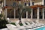 Отель Hotel Baia dei Pini