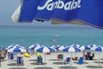 Отель Villaggio Camping Sambalon