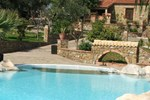 Holiday Home Casolare Casal Velino