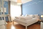 Stop & Sleep Udine