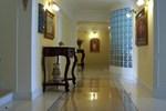 Мини-отель Casa Manzella