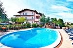 Апартаменты Residence Bellavista