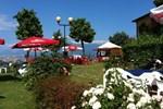 Hotel Punta Blu