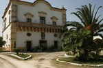 Отель Masseria Maccarone