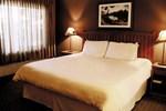 Отель Park Tahoe Inn