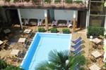 Hotel Zanella