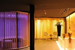 Dolce Vita Alpina Post Hotel