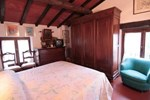 Holiday Home Le Ortensie Barberino di Mugello