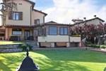 Отель Holiday Home La Poggerina Figline Valdarno