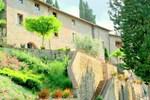 Апартаменты Holiday Home Gaville Sette Figline Valdarno