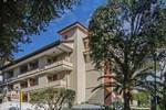 Hotel Kyrton