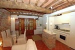 Apartment San Tommaso Lucca