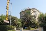 Отель Hotel Brasilia