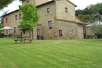Holiday Home La Logetta Montepulciano