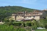 Отель Bosco Della Spina