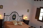 Apartment Ginestre Della Collina Palaia
