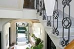 Мини-отель Villa Corte Lotti