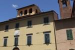 Apartment Le Volte Pisa