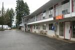 Отель Casa Alpina