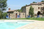 Holiday Home Il Platano Subbiano