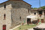 Holiday Home Frassino Subbiano