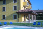Apartment Casolare Bi Lazise